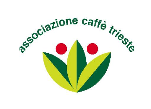 Associazione Caffè Trieste